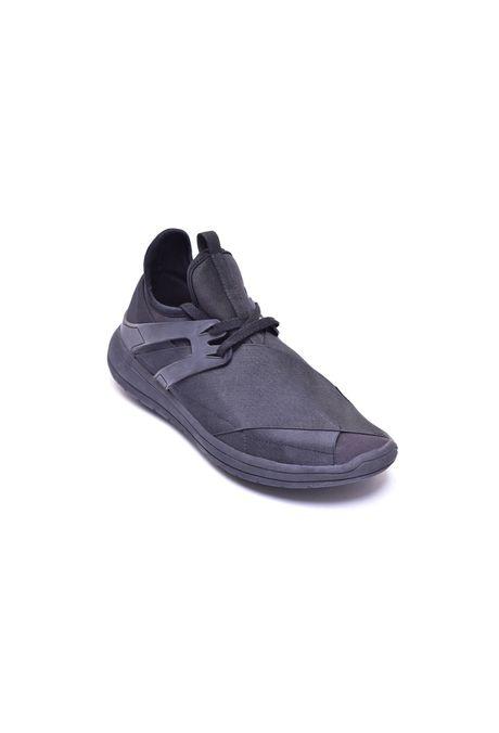 Zapatos-QUEST-116017102-Negro-1
