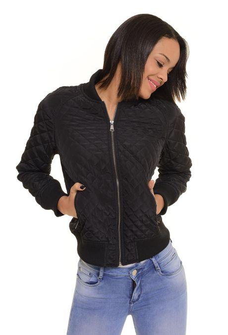 Imagenes chaquetas de mujer