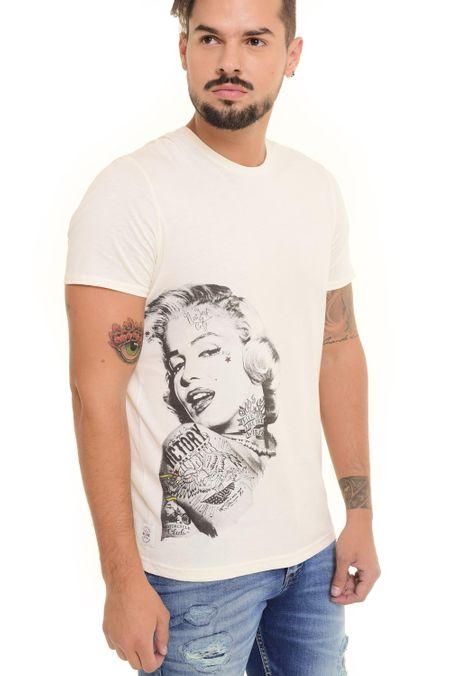Camiseta-QUEST-Slim-Fit-QUE112170129-Crudo-2