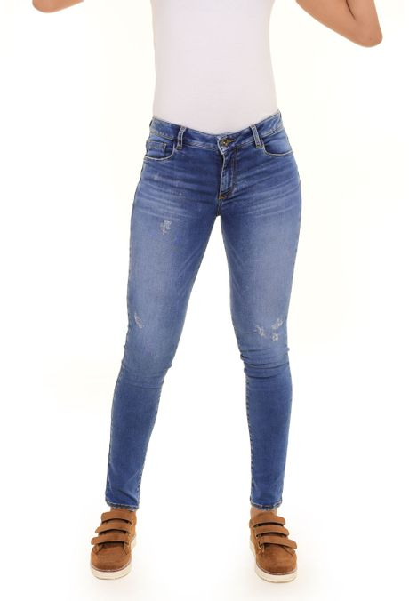 Jean-QUEST-Skinny-Fit-QUE210170050-Azul-Oscuro-Indigo-1