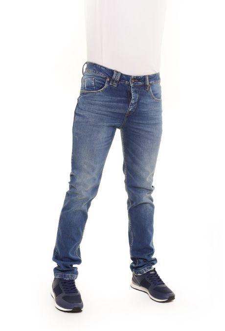 Jean-QUEST-Skinny-Fit-QUE110170167-Azul-Medio-1