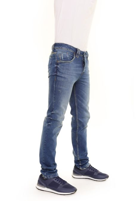 Jean-QUEST-Skinny-Fit-QUE110170167-Azul-Medio-2