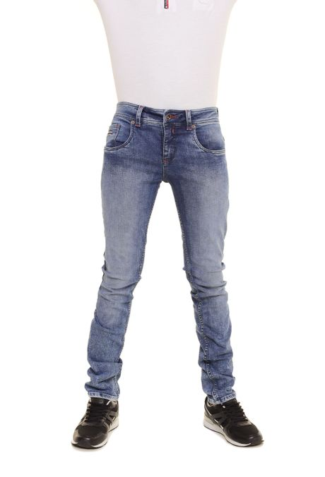 Jean-QUEST-Skinny-Fit-QUE310170022-Azul-Medio-1