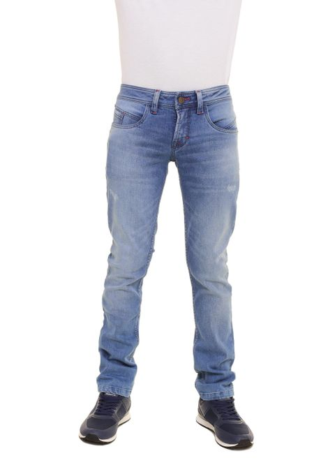 Jean-QUEST-Slim-Fit-QUE310170023-Azul-Medio-1
