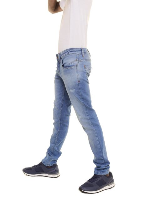 Jean-QUEST-Slim-Fit-QUE310170023-Azul-Medio-2