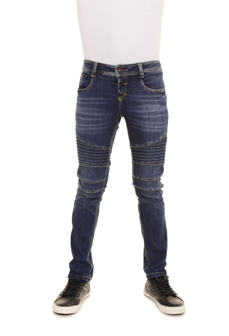 Jean-QUEST-Skinny-Fit-QUE310170025-Azul-Oscuro-1