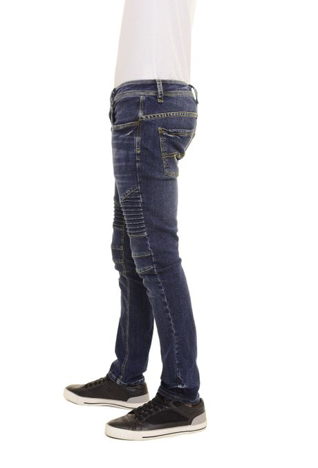 Jean-QUEST-Skinny-Fit-QUE310170025-Azul-Oscuro-2