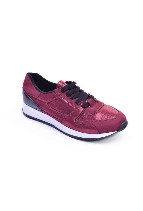 Zapatos-QUEST-QUE216170031-Vino-Tinto-1