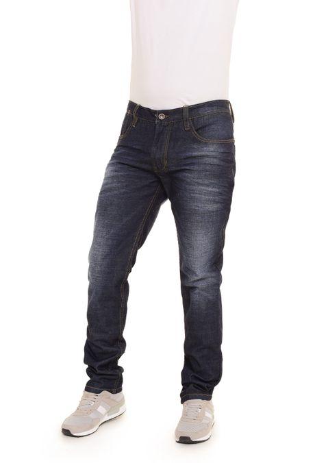 Jean-QUEST-Original-Fit-QUE110170155-Azul-Oscuro-1