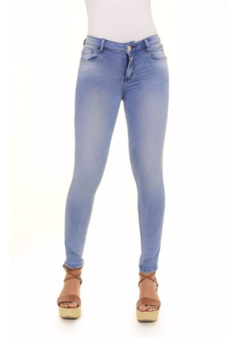 Jean-QUEST-Slim-Fit-QUE210170062-Azul-Medio-1
