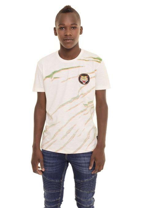 Camiseta-QUEST-QUE312170034-Crudo-1