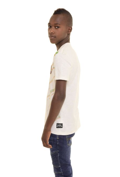 Camiseta-QUEST-QUE312170034-Crudo-2