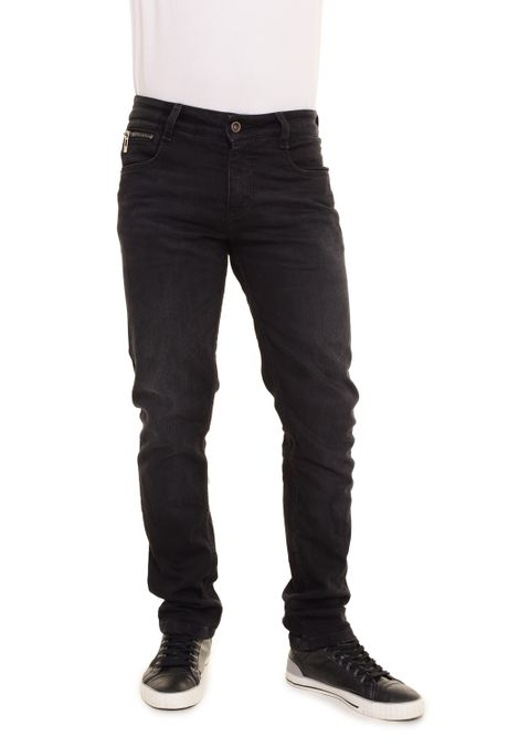 Jean-QUEST-Skinny-Fit-QUE110170173-Negro-1