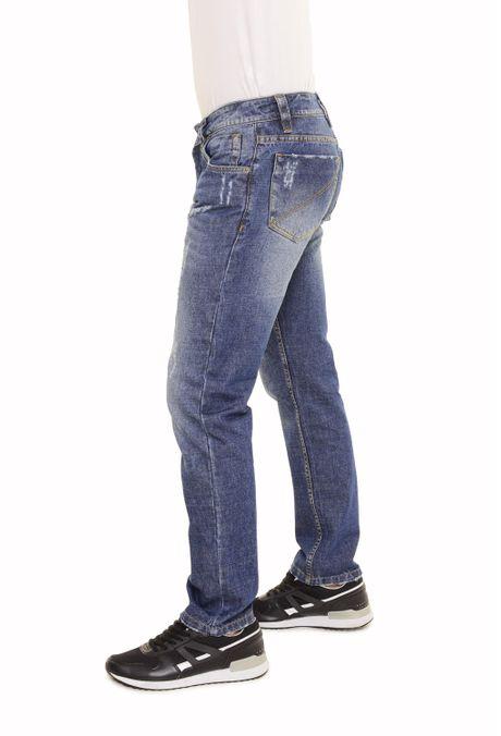 Jean-QUEST-Slim-Fit-QUE110170176-Azul-Medio-2