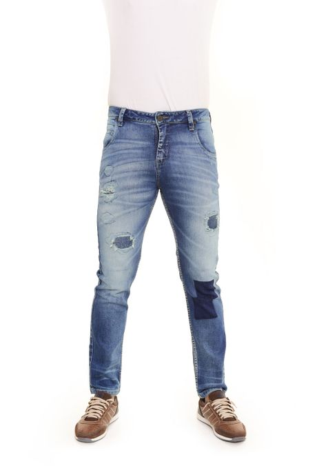 Jean-QUEST-Skinny-Fit-QUE110170158-Azul-Medio-1