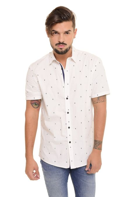 Camisa-QUEST-Original-Fit-QUE111170115-Crudo-1