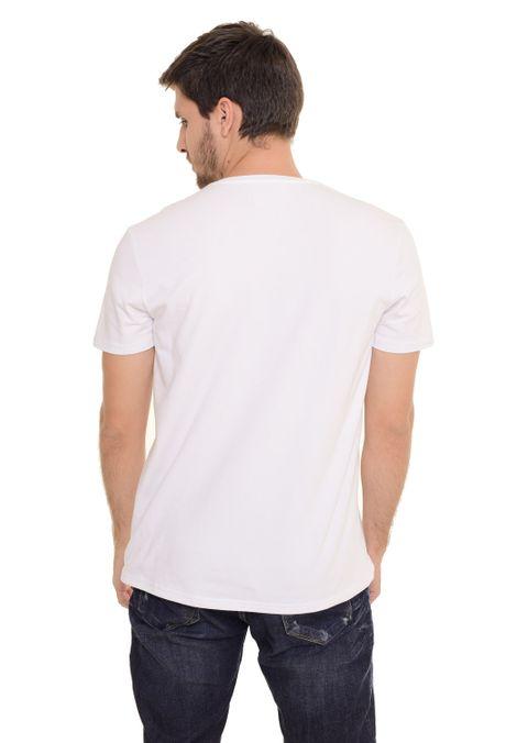 Camiseta-QUEST-Slim-Fit-QUE163170050-Blanco-2