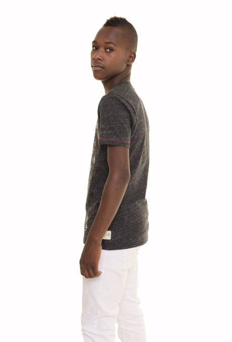 Camiseta-QUEST-QUE312170027-Negro-2