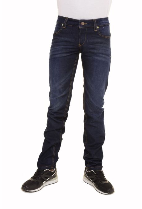 Jean-QUEST-Skinny-Fit-QUE310170041-Azul-Oscuro-1