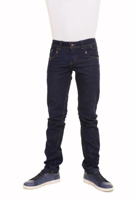 Jean-QUEST-Slim-Fit-QUE310170032-Azul-Oscuro-1
