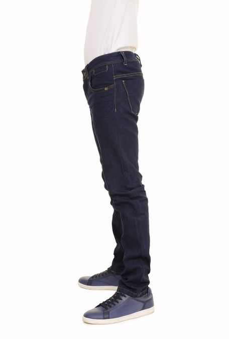 Jean-QUEST-Slim-Fit-QUE310170032-Azul-Oscuro-2