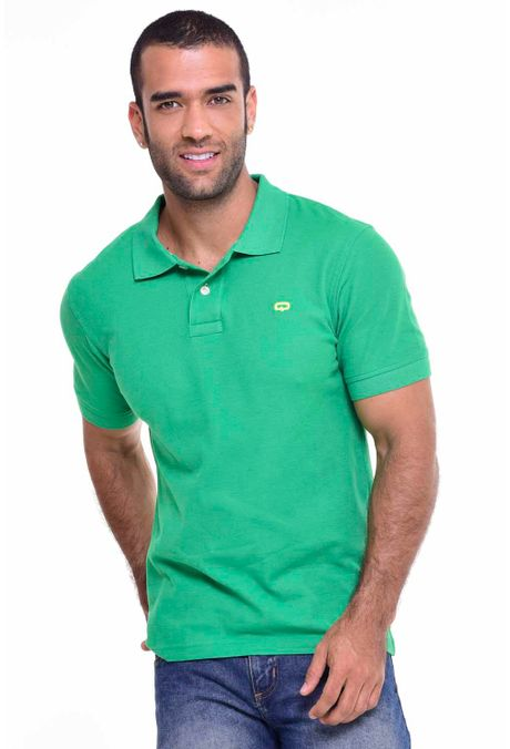 Polo-QUEST-Original-Fit-QUE162010001-41-Verde-Cali-1