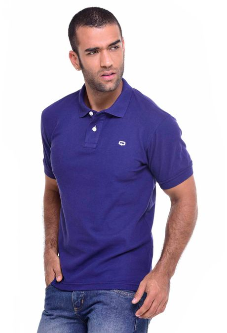 Polo-QUEST-Original-Fit-QUE162010001-83-Azul-Noche-1