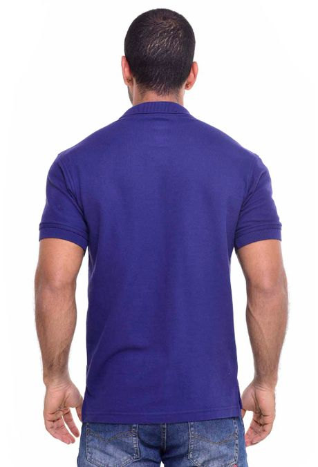 Polo-QUEST-Original-Fit-QUE162010001-83-Azul-Noche-2