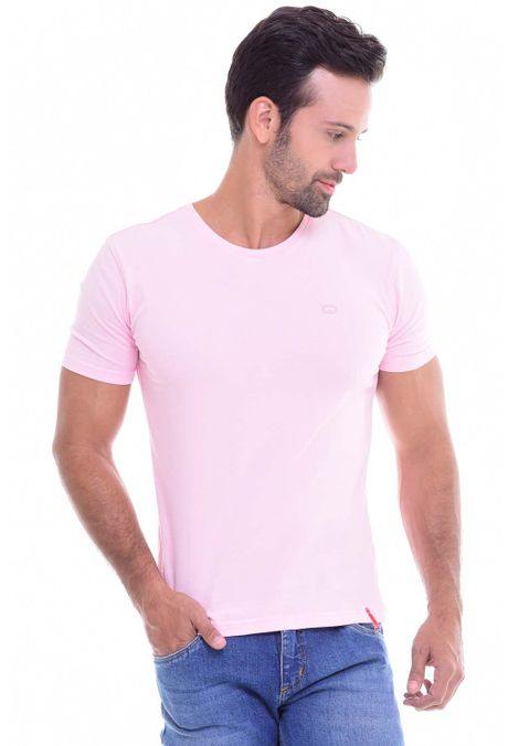 Camiseta-QUEST-QUE163010003-14-Rosado-1