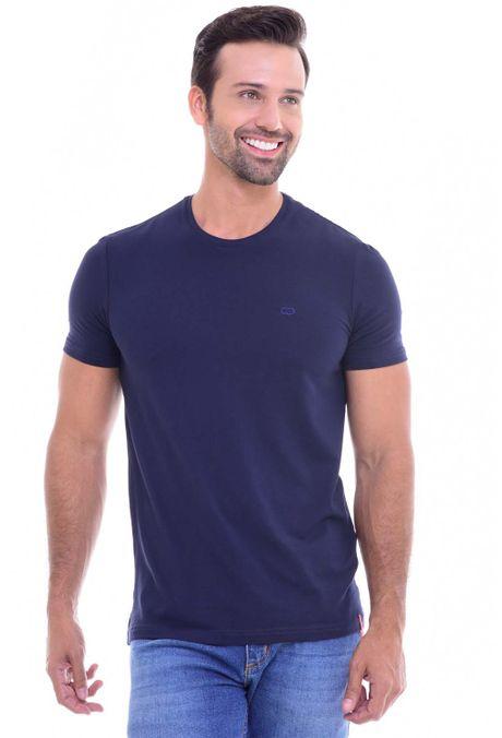 Camiseta-QUEST-QUE163010003-83-Azul-Noche-2
