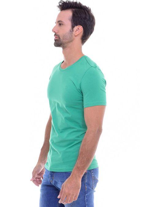 Camiseta-QUEST-QUE163010003-41-Verde-Cali-2