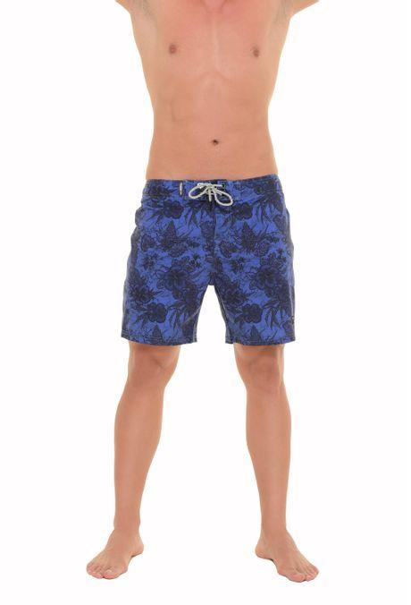 Pantaloneta-QUEST-Surf-Fit-QUE135170037-46-Azul-Rey-1