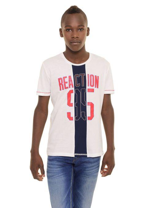Camiseta-QUEST-QUE312170020-18-Blanco-1