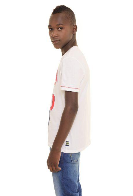 Camiseta-QUEST-QUE312170020-18-Blanco-2