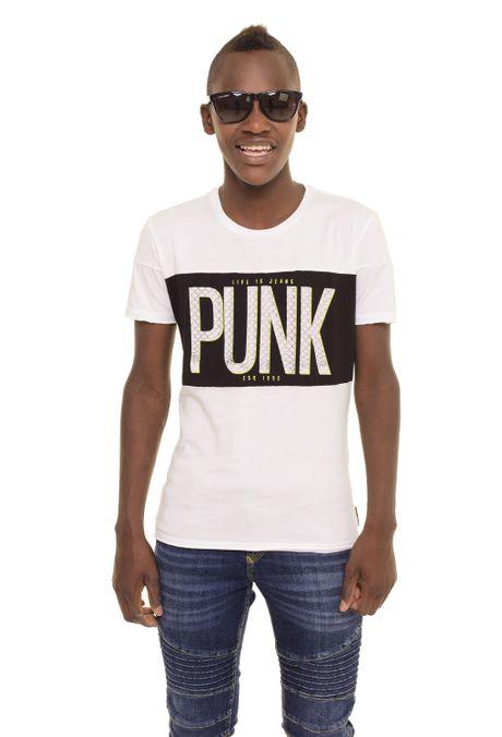 Camiseta-QUEST-QUE312170028-18-Blanco-1