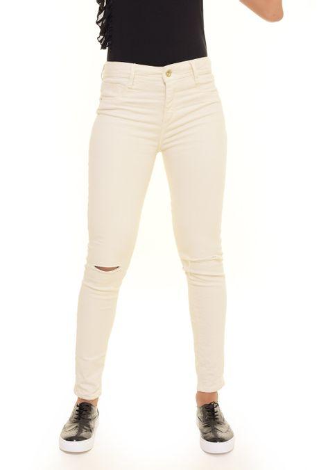 Pantalon-QUEST-Skinny-Fit-QUE209170013-87-Crudo-1