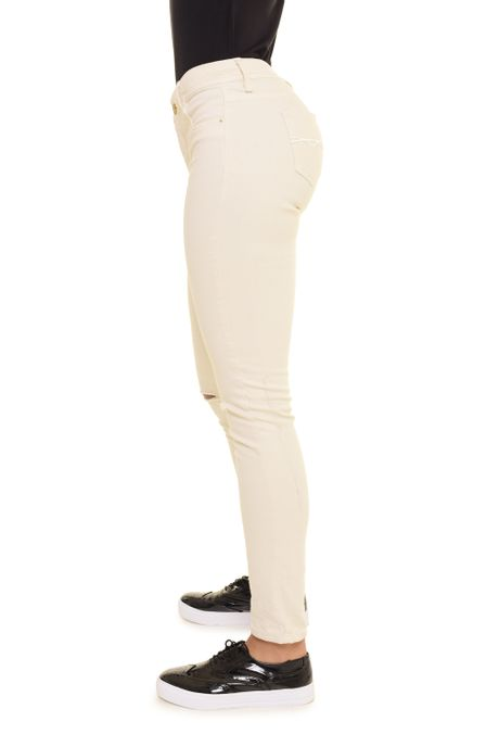 Pantalon-QUEST-Skinny-Fit-QUE209170013-87-Crudo-2