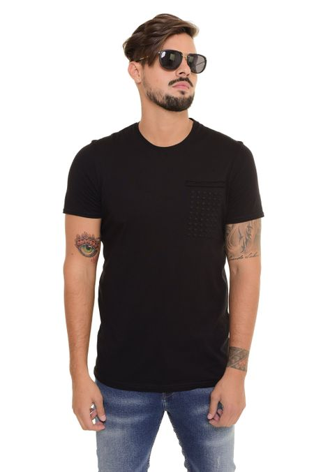 Camiseta-QUEST-Slim-Fit-QUE112170167-19-Negro-1