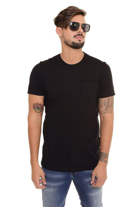 Camiseta-QUEST-Slim-Fit-QUE112170167-19-Negro-1