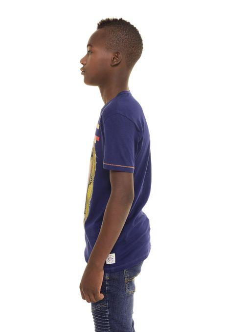 Camiseta-QUEST-QUE312170036-16-Azul-Oscuro-2