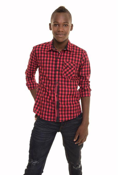 Camisa-QUEST-QUE311170018-12-Rojo-1