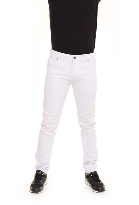 Jean-QUEST-Skinny-Fit-QUE110170161-18-Blanco-1