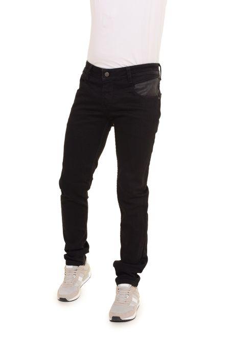 Jean-QUEST-Skinny-Fit-QUE110170165-19-Negro-1