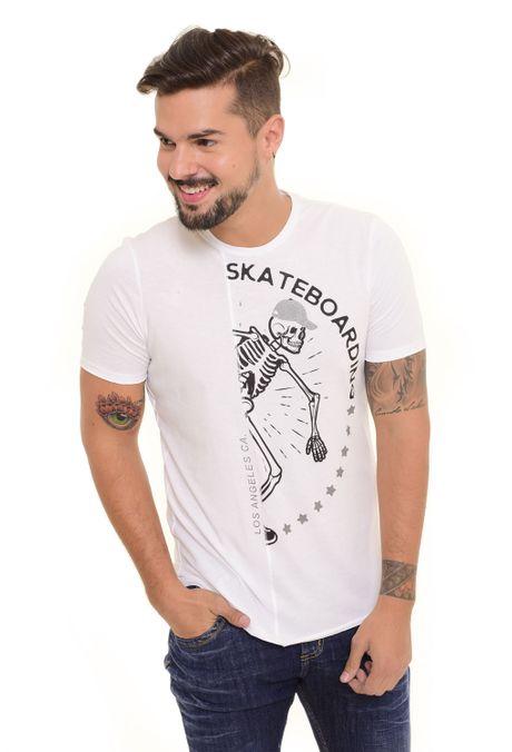 Camiseta-QUEST-Slim-Fit-QUE112170182-18-Blanco-2