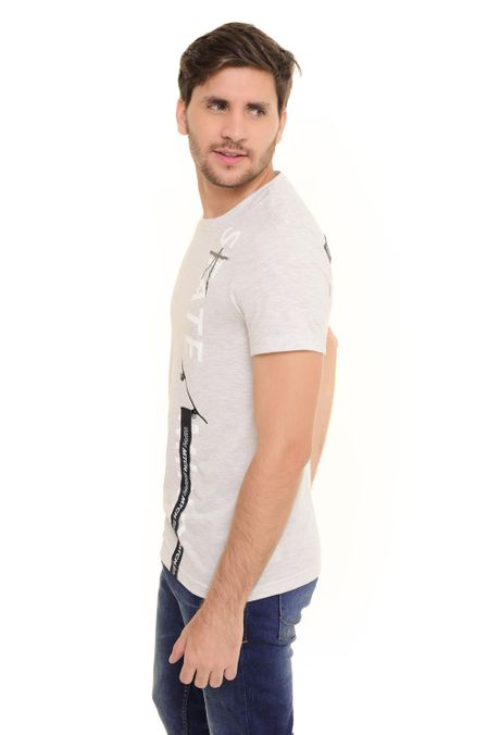 Camiseta-QUEST-Slim-Fit-QUE112170189-42-Gris-Jaspe-2