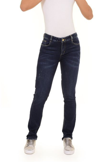 Jean-QUEST-Straight-Fit-QUE210170059-16-Azul-Oscuro-1