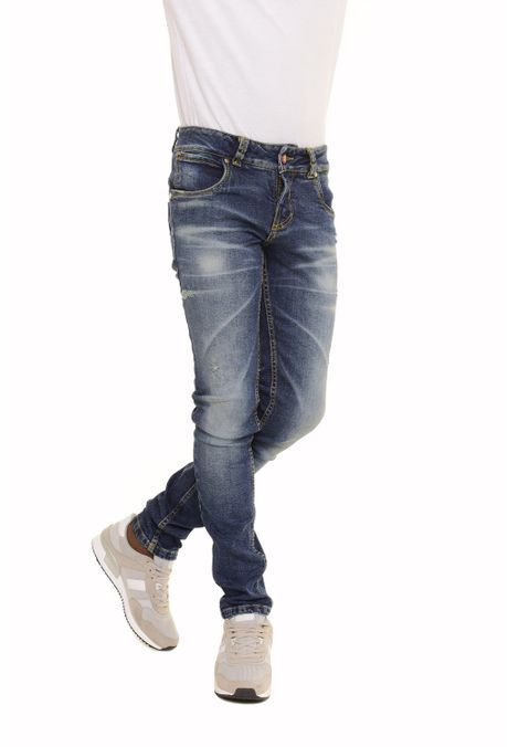 Jean-QUEST-Skinny-Fit-QUE310170037-15-Azul-Medio-1