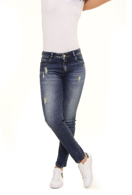 Jean-QUEST-Slim-Fit-QUE210170073-16-Azul-Oscuro-1