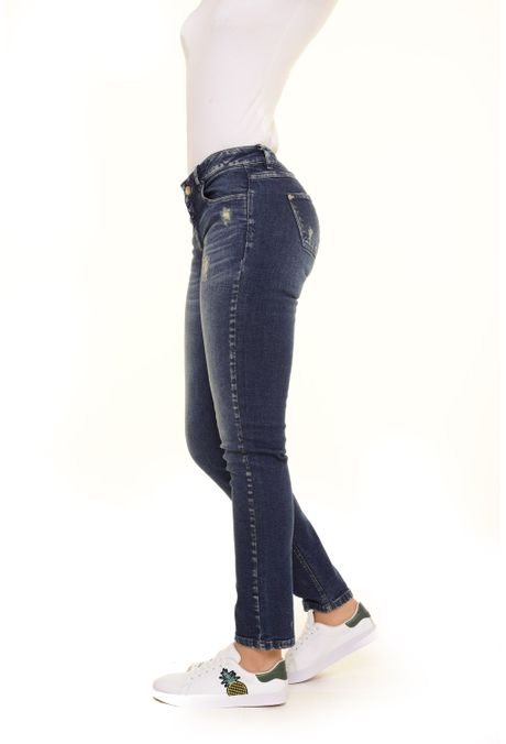 Jean-QUEST-Slim-Fit-QUE210170073-16-Azul-Oscuro-2