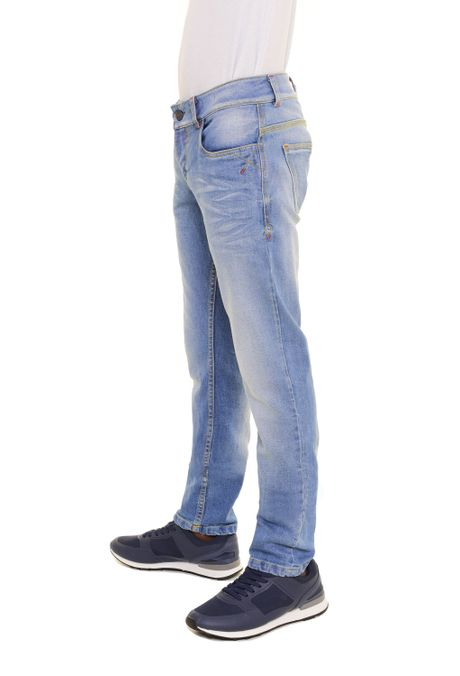 Jean-QUEST-Slim-Fit-QUE310170040-15-Azul-Medio-2